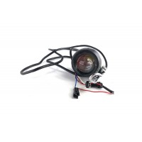 Headlight for electric scooter Kugoo M4 Pro
