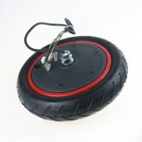 Мотор колесо для Xiaomi M365PRO